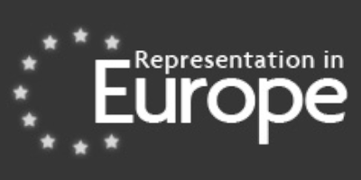 Representation in Europe
