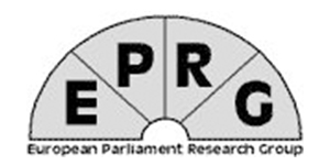 European parliament research group (EPRG)