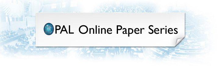 Opal_Paper_Series_Logo